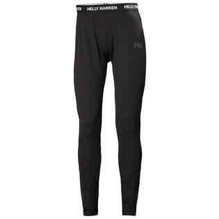 Pantalon LIFA® Active pour hommes