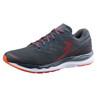 Men's Meraki 2 Running Shoe