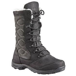 Women's Cortina Boot