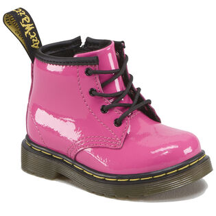 Babies' [3-5] 1460 Patent Boot