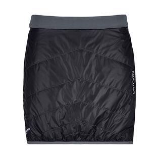Women's Lavarella Skirt