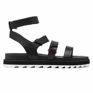 Women's Roaming™ Multi Strap Sandal