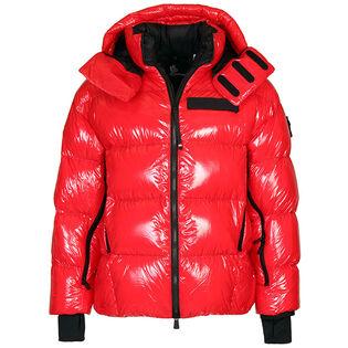 Men's Verrand Jacket