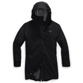 Women's City Futurelight™ Parka