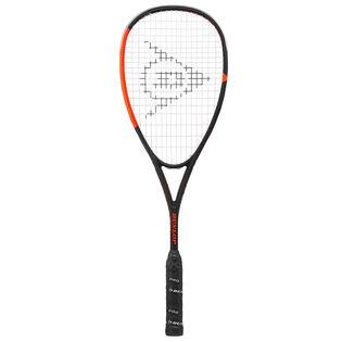 Raquette de squash Apex Supreme 4.0