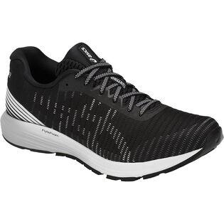 Men's DynaFlyte 3 Running Shoe