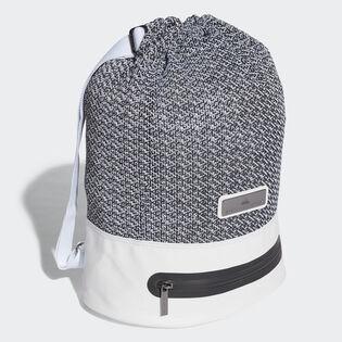 Women's Knit Backpack