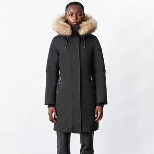 Women's Shiloh Coat