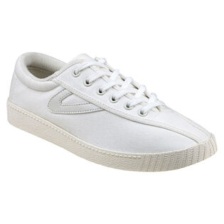 Women's Nylite Plus Shoe
