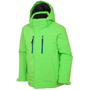 Junior Boys' [8-16] Jr Sky Jacket