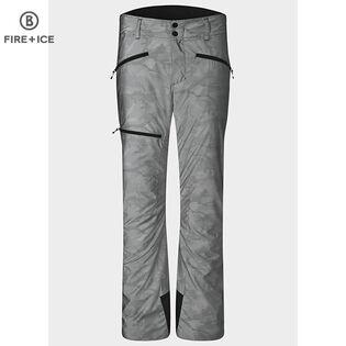 Pantalon Ron pour hommes
