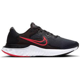 Chaussures d'entraînement Renew Run 2 pour hommes