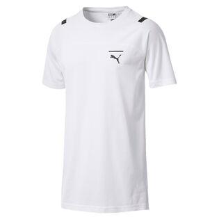 Men's Pace T-Shirt