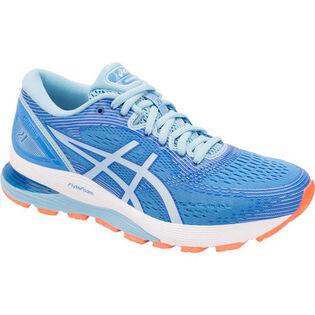 Chaussures de course GEL-Nimbus 21 pour femmes