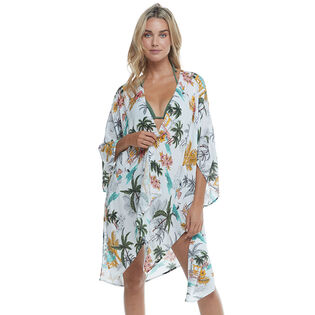 Women's Aubree Cover-Up