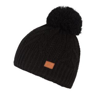 Junior Girls' Emmy Hat