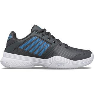 Juniors' [3.5-6] Court Express Omni Tennis Shoe