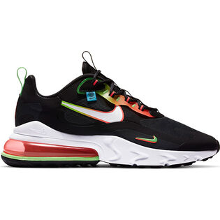 Men's Air Max 270 React SE Shoe