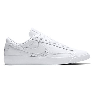 Women's Blazer Low LE Shoe