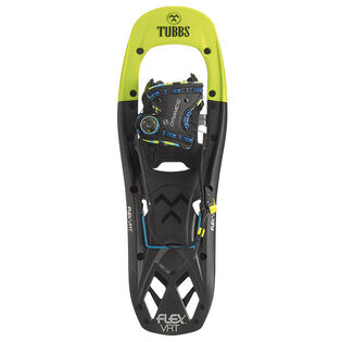 Men's Flex VRT 24 Snowshoe