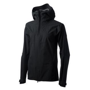 Women's BFF Jacket