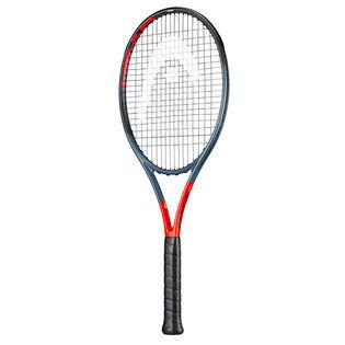 Radical Pro Tennis Racquet Frame