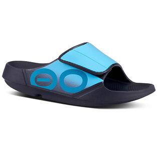 Sandales Ooahh Sport Flex pour femmes