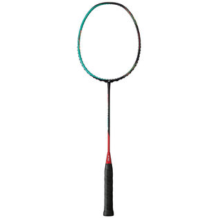 Astrox 88 S Badminton Racquet Frame [2019]