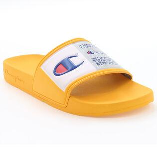 Men's IPO Jock Slide Sandal