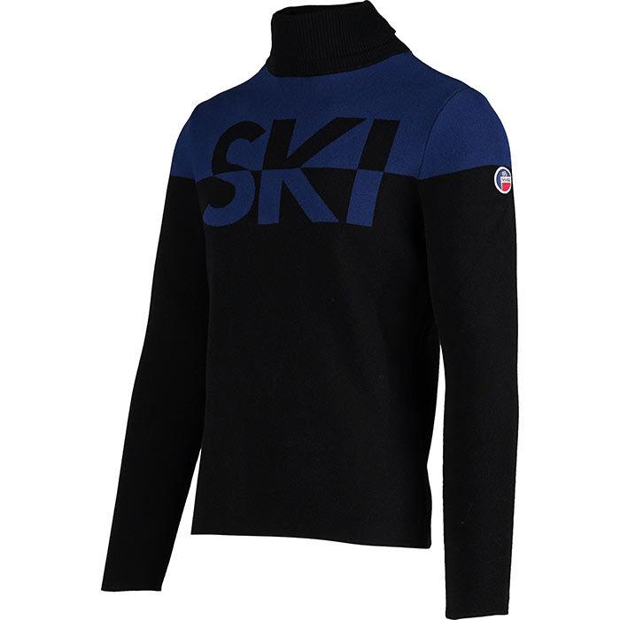 Men's Issyk Sweater