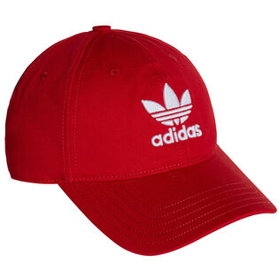 Men's Trefoil Classic Cap