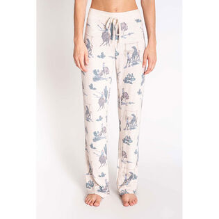 Women's Wanted Pant