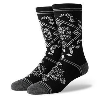 Chaussettes Bandero pour hommes