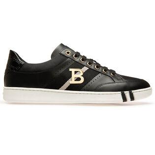 Men's Wilsy Sneaker
