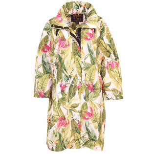 Women's Chemung Over Coat