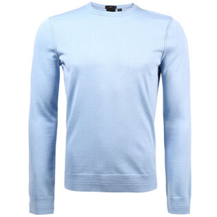 Men's Kwasiros Sweater