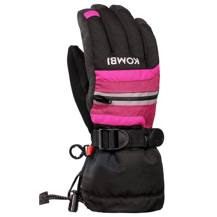Juniors' Yolo Glove