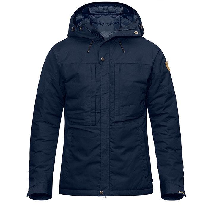 Men's Skogso Padded Jacket