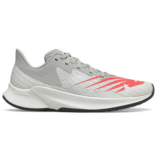 Women's FuelCell Prism EnergyStreak Running Shoe