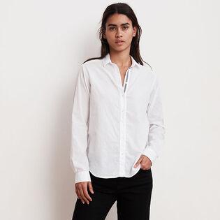Women's Eleanora Shirt