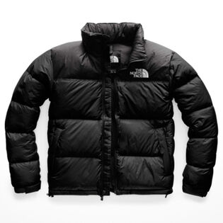 Men's 1996 Retro Novelty Nuptse Jacket