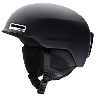 Maze Snow Helmet