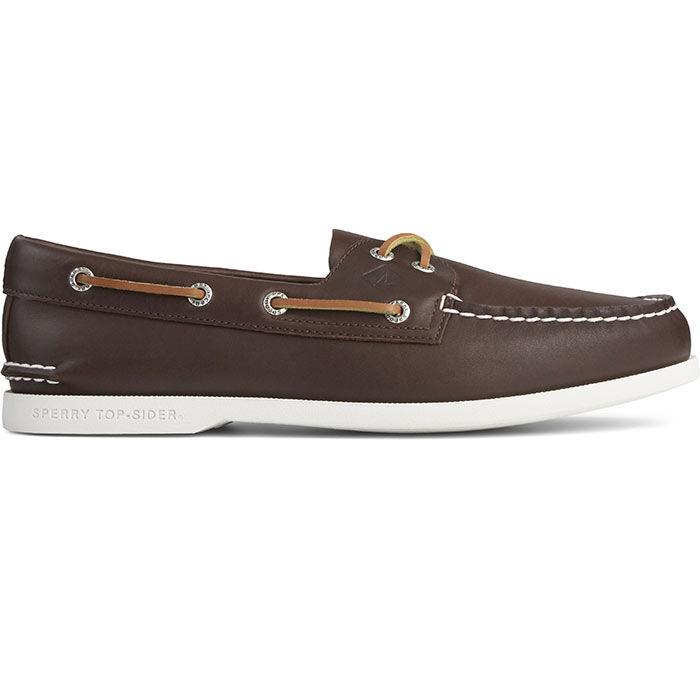Chaussures bateau Authentic Original Plushwave pour hommes