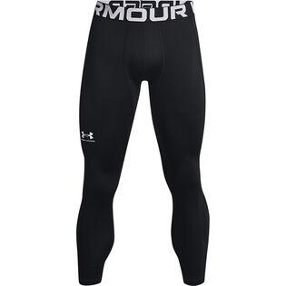 Men's ColdGear® Armour Legging