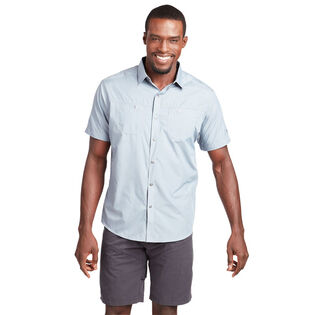 Men's Stealth™ Shirt