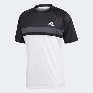 Men's Core Club Colourblock T-Shirt