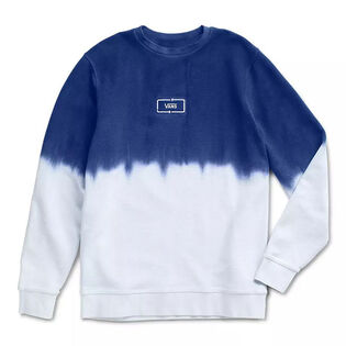 Men's Vans2K Crew Sweatshirt