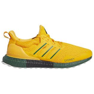 Men's Ultraboost DNA Sydney Running Shoe