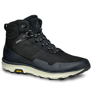 Men's Breeze LT GTX Hiking Boot
