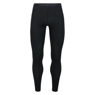 Men's BodyfitZONE™ 150 Zone Legging